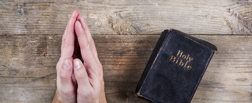 Why Christians Should Get Involved In Politics 2