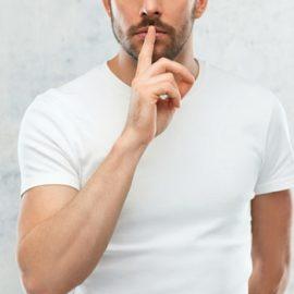 Is Gossip Really A Sin?