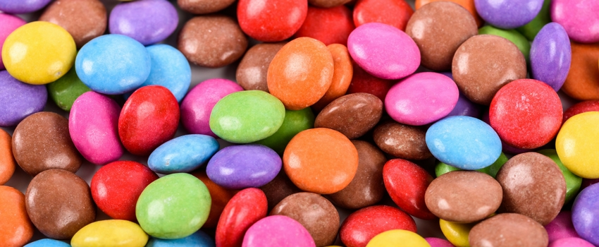 The Morality of Trump Jr.'s Syrian Skittles Analogy