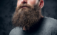 What does the Bible say about beards?