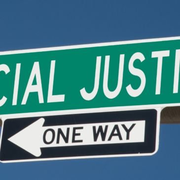 Social Justice and the Lure of Heaven on Earth