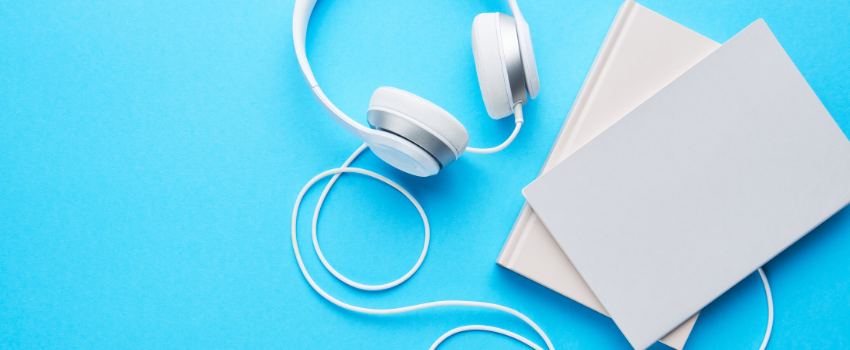 Psychology Audiobooks to Make You and Your Group More Successful