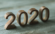 The Year Is 2020