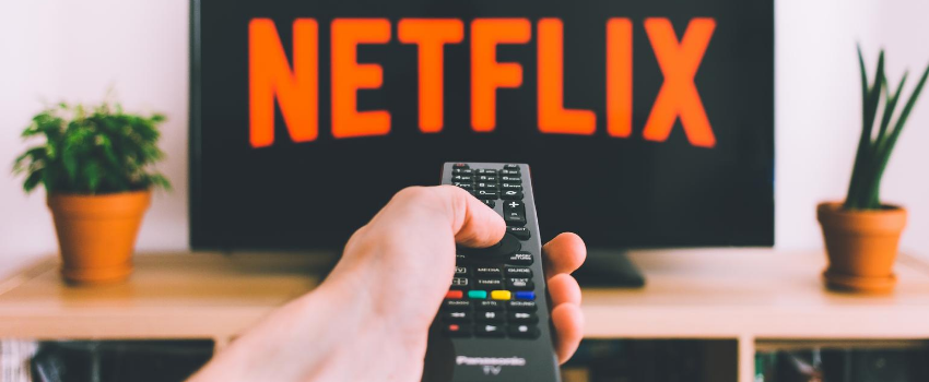Why I Cancelled Netflix And Will Never Return